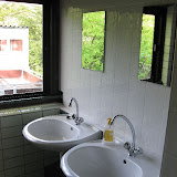 toiletgroep3.JPG