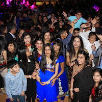 New Years Eve 2014 - 036