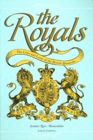 [the+royals%5B2%5D]