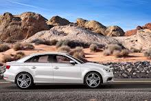 2014_Audi_A3_Sedan_16