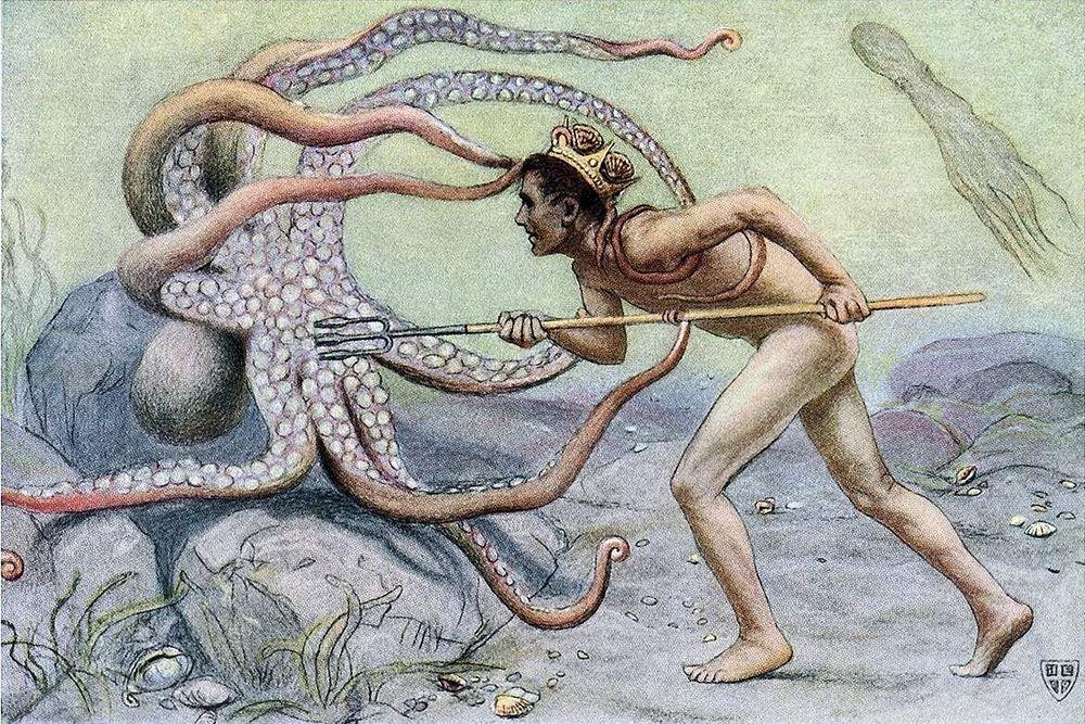 octopus-wrestling-2