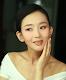 Years of Passion  Xia Yi Yao