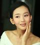 Mengfei Comes Across Xia Yiyao