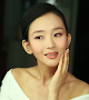 Years of Passion Xia Yiyao