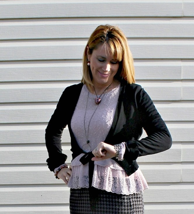 houndstooth-skirt-2