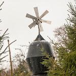 2014.03.15 Suurupi Elamusretk - AS20140315SUURUPI_081S.JPG