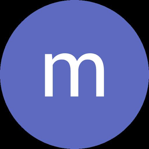 mscheflan710