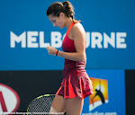 Amandine Hesse - 2016 Australian Open -D3M_3701.jpg