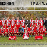 Teamfoto Eerste Elftal 2015-2016.jpg