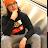 jacob baniak avatar image