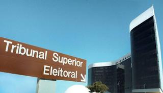 Desmonetizados pelos TSE, canais da extrema direita faturam milhões de reais por ano