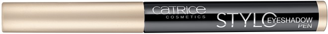Catr_Stylo_Eyeshadow_Pen020