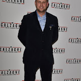OIC - ENTSIMAGES.COM - Director - Vaughan Sivell at the  Mr Calzaghe - gala film screening in London 18th November 2015Photo Mobis Photos/OIC 0203 174 1069