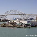 02-08-15 Corpus Christi Aquarium and USS Lexington - _IMG0539.JPG
