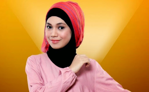 Download Mp3 Indah Nevertari – Come n Love Me