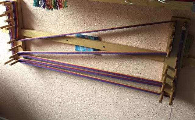 glasperlen handgefertigt stricken h keln weben handwerk und anderes graf zahl oder wie. Black Bedroom Furniture Sets. Home Design Ideas
