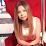 Seyla nita's profile photo