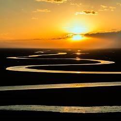 [sunrise_meandering_river_prairie_250x250%5B6%5D]
