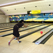 Midsummer Bowling Feasta 2010 102.JPG