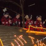 wooden-light-parade-mierlohout-2016016.jpg