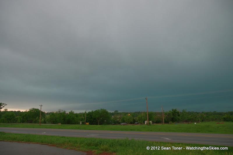 04-13-12 Oklahoma Storm Chase - IMGP0124.JPG