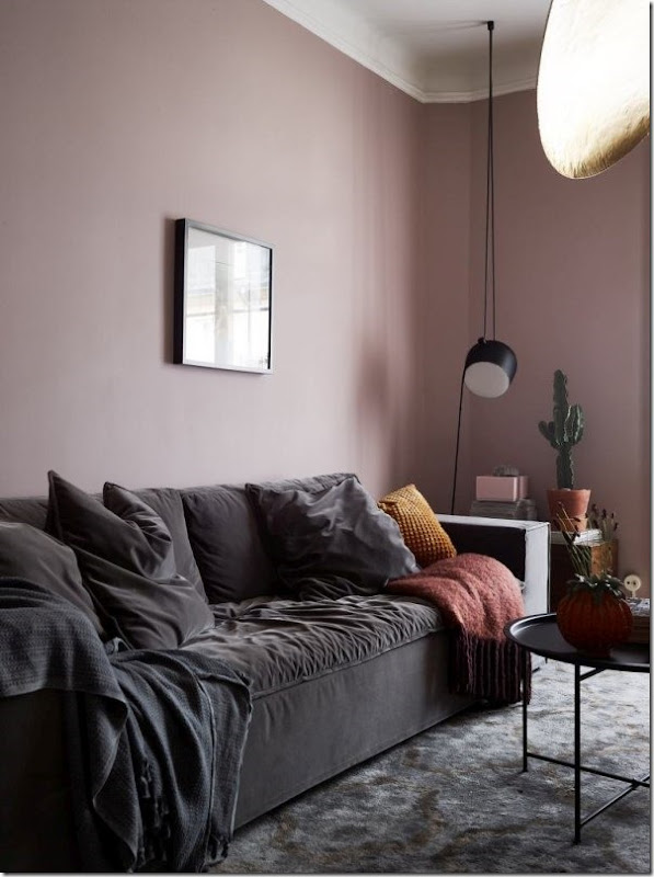 arredare-casa-stile-nordico-scandinavo-colori