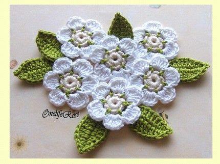 اشكال زهور الكروشية il_430xN_120745294.j