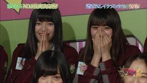 170110 KEYABINGO!2【祝!シーズン2開幕!理想の彼氏No.1決定戦!!】.ts - 00126