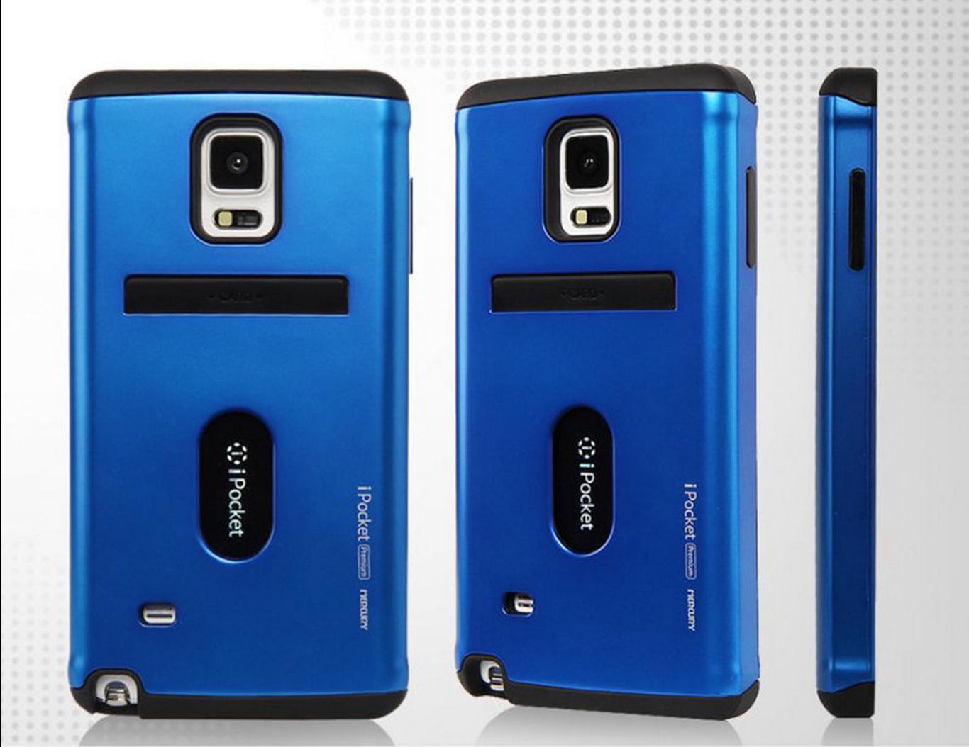 Original Mercury Samsung Note 4 Ipoc End 3 17 2019 2 13 Pm