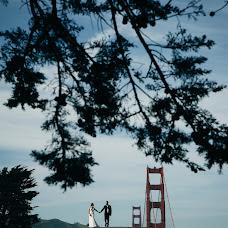 Esküvői fotós Marcos Sanchez  valdez (msvfotografia). Készítés ideje: 19.03.2019