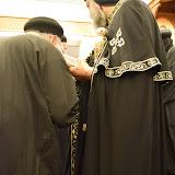 H.H Pope Tawadros II Visit (2nd Album) - DSC_0304.JPG