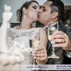 0900-Juliana e Luciano - Thiago.jpg
