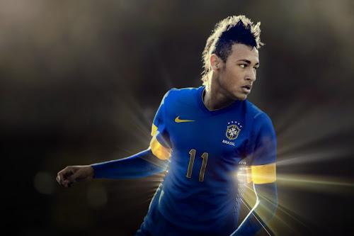 neymar galleries