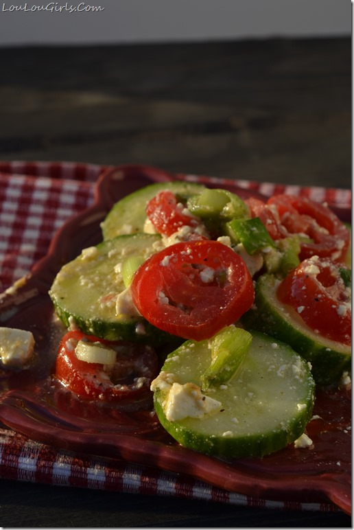 cucumber-feta-salad (3)