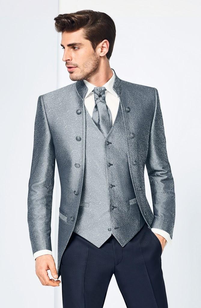 Jolie Mode Fur Herren Brautmode Brautkleider Hochzeitskleider