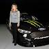 BREAKING NEWS - Hailie Deegan to make NASCAR Truck Debut at Kansas