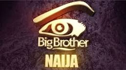 Big Brother Naija, Nigerian youths and the future