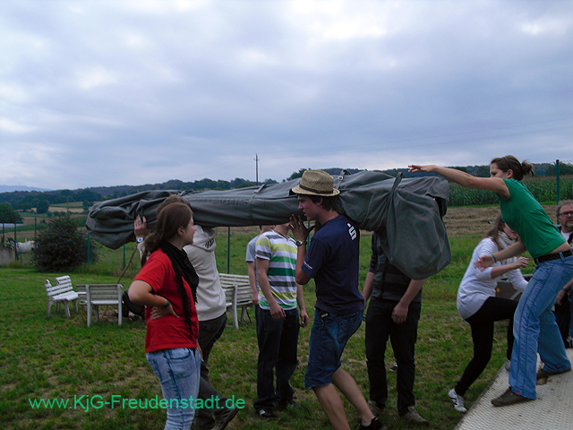 ZL2011Vorlager - KjG-Zeltlager-2011Zeltlager%2B2011%2B003%2B%25282%2529.jpg