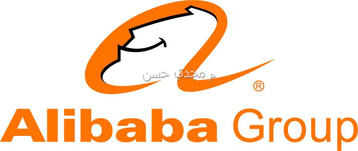 [library_logos_alibabaev_large%5B20%5D]