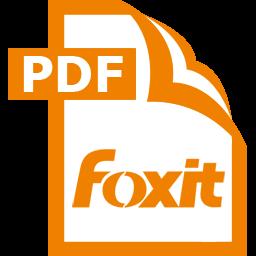 Tải phần mềm đọc pdf Foxit Reader mới nhất