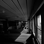 Turkey 2011 (35 of 81).jpg