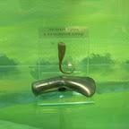 Археологический музей ВГПУ 028.jpg