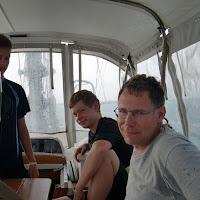 Seabase 2012 - 2012%7E07%7E30 6.jpg