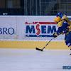 240911-hokej-mladsi-dorost-prerov-zlin-01.jpg