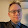 John Netterwald's profile photo