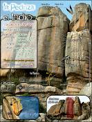 El Indio - Sabratah (Ae y C2)