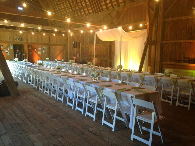 Weddings - 946702_10153138974115145_1343247168_n.jpg