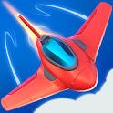 WinWing: Space Shooter icon