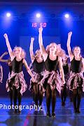Han Balk Voorster Dansdag 2016-3833-2.jpg