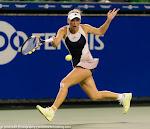 Caroline Wozniacki - 2015 Toray Pan Pacific Open -DSC_5739.jpg
